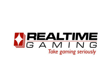 real-time-gaming-logo
