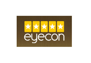 eyecon-main-logo