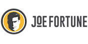 Joe Fortune Large Logo