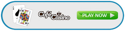 Play Now BBJO Cafe Casino