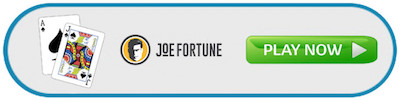 Play Now BBJO Joe Fortune