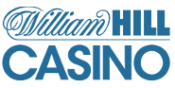 William Hill Casino Logo Big