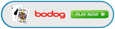 Play Now BBJO Bodog