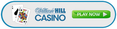 Play Now BBJO William Hill