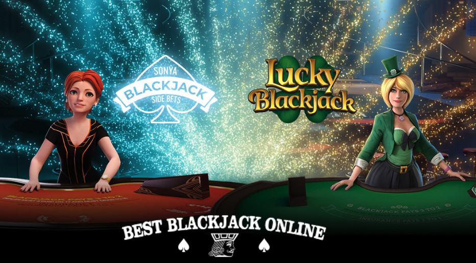 Yggdrasil Launches Two New Blackjack Games