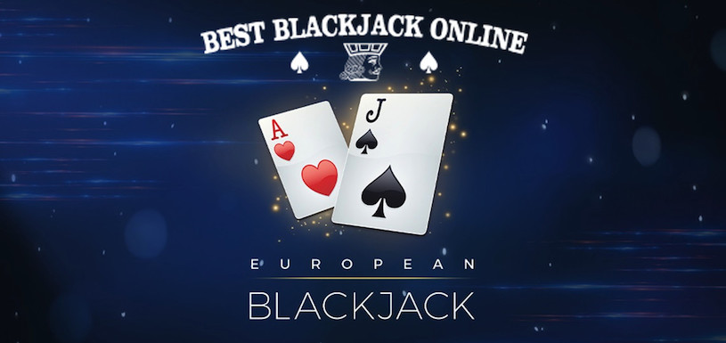 Microgaming Launches New European Blackjack Game